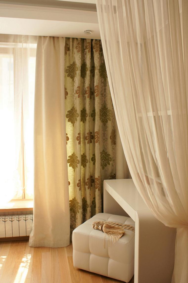 спальня - фото № 67683