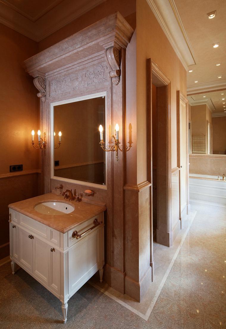 ванная - фото № 67792