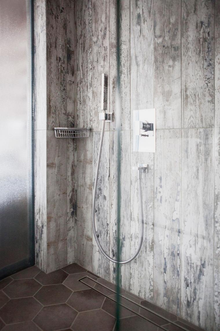 ванная - фото № 67901