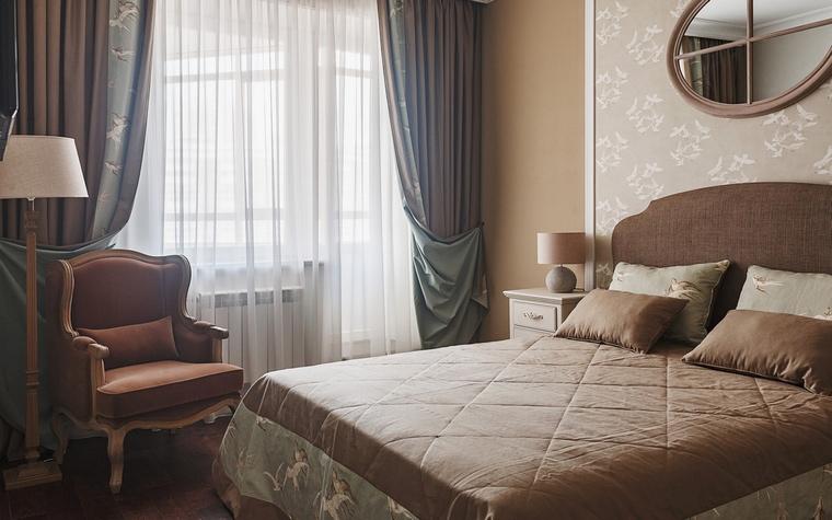 спальня - фото № 67964