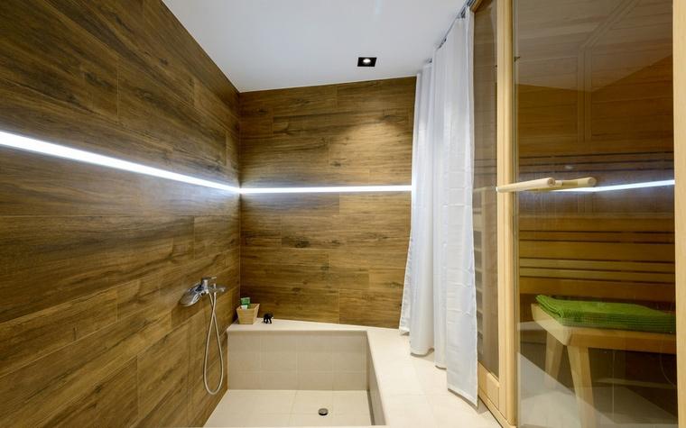 ванная - фото № 68268