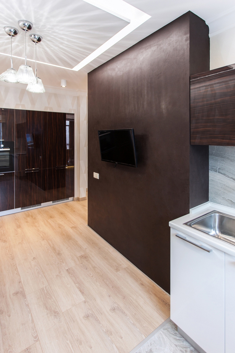 кухня - фото № 68310