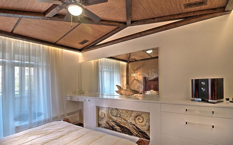 спальня - фото № 68414