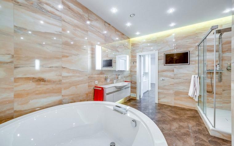 ванная - фото № 68521