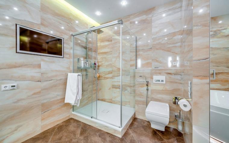 ванная - фото № 68522