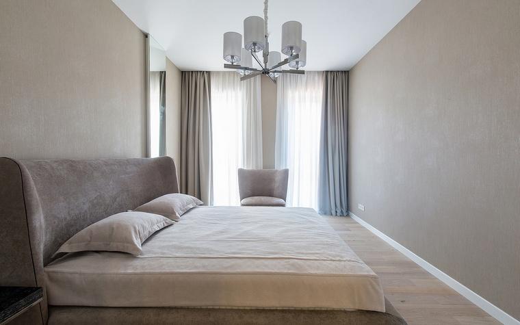 спальня - фото № 68659