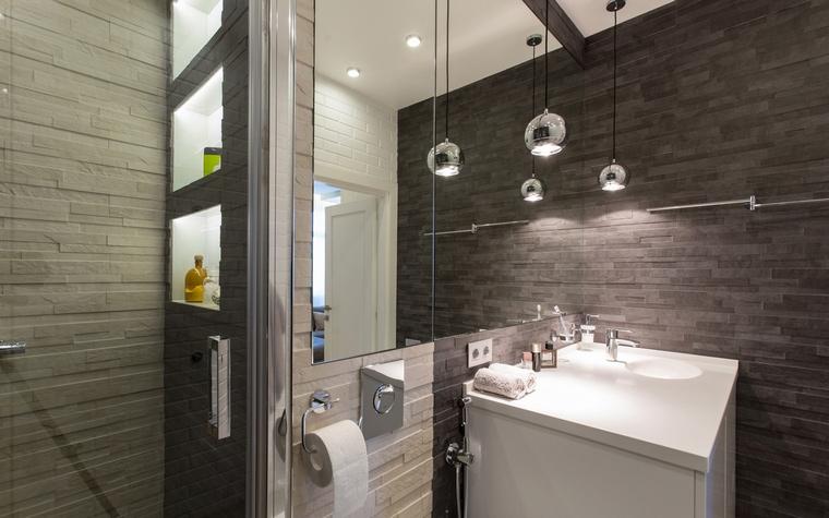 ванная - фото № 68695