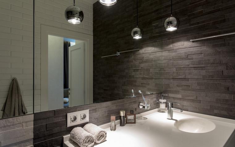 ванная - фото № 68696