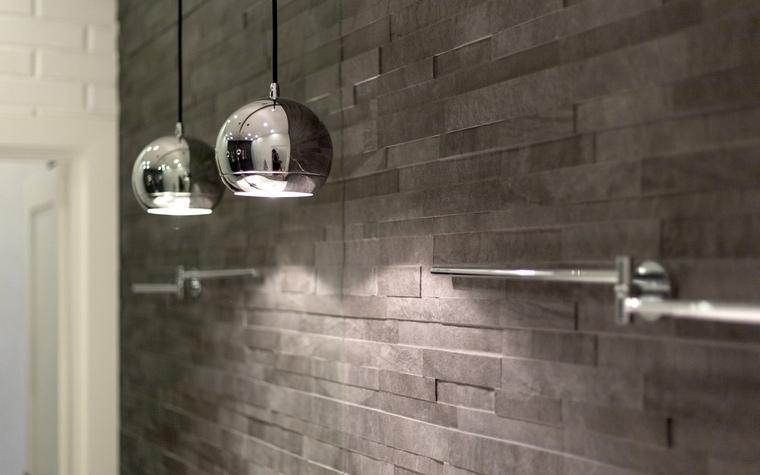 ванная - фото № 68697