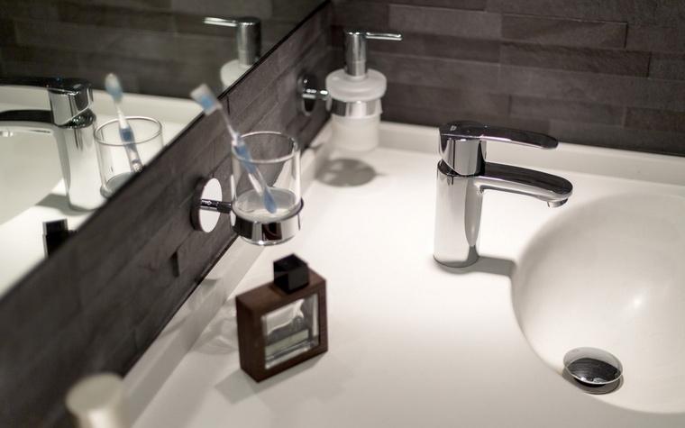 ванная - фото № 68700