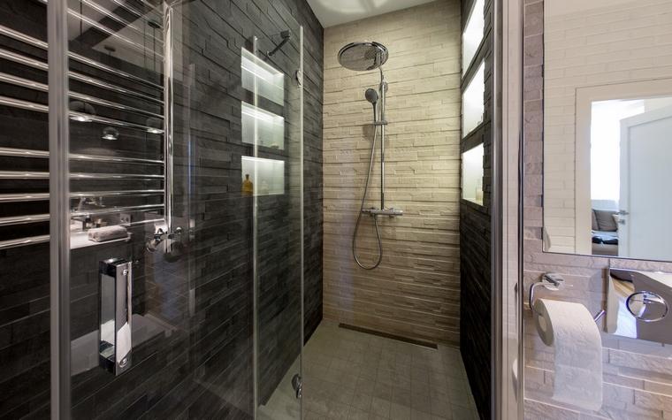 ванная - фото № 68698