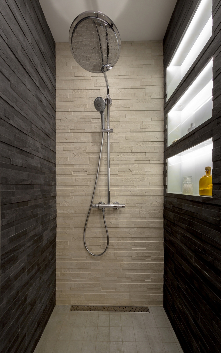 ванная - фото № 68693