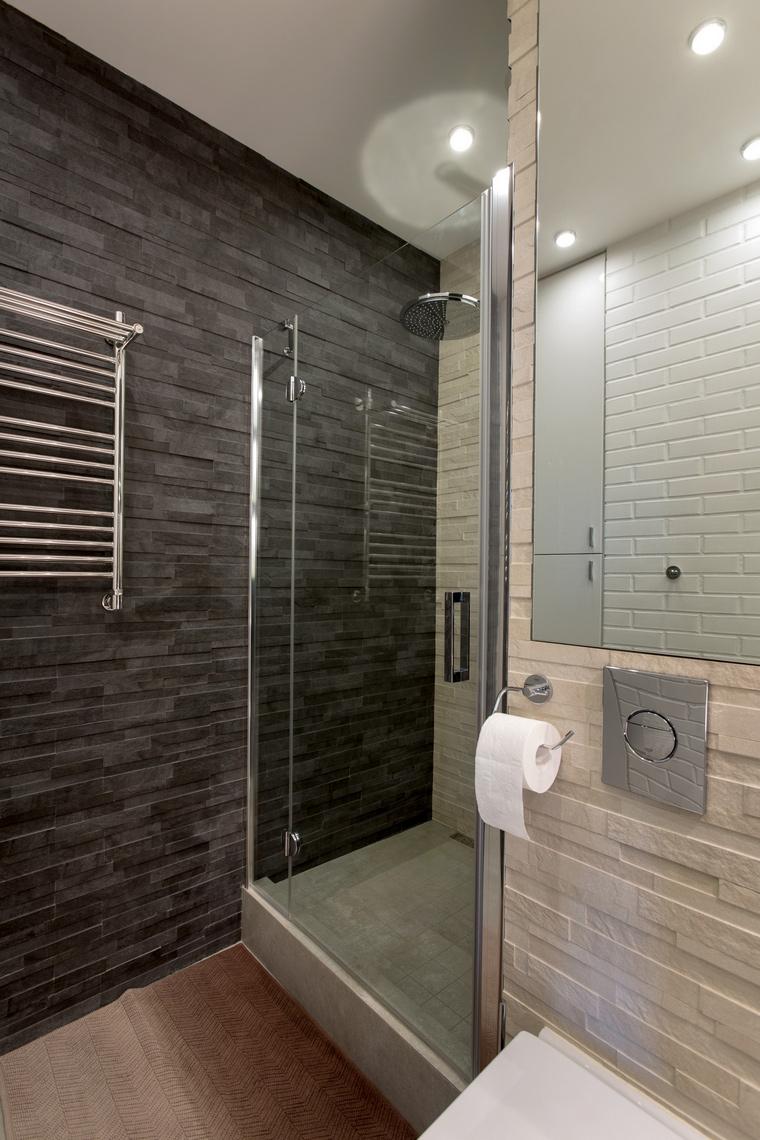 ванная - фото № 68694