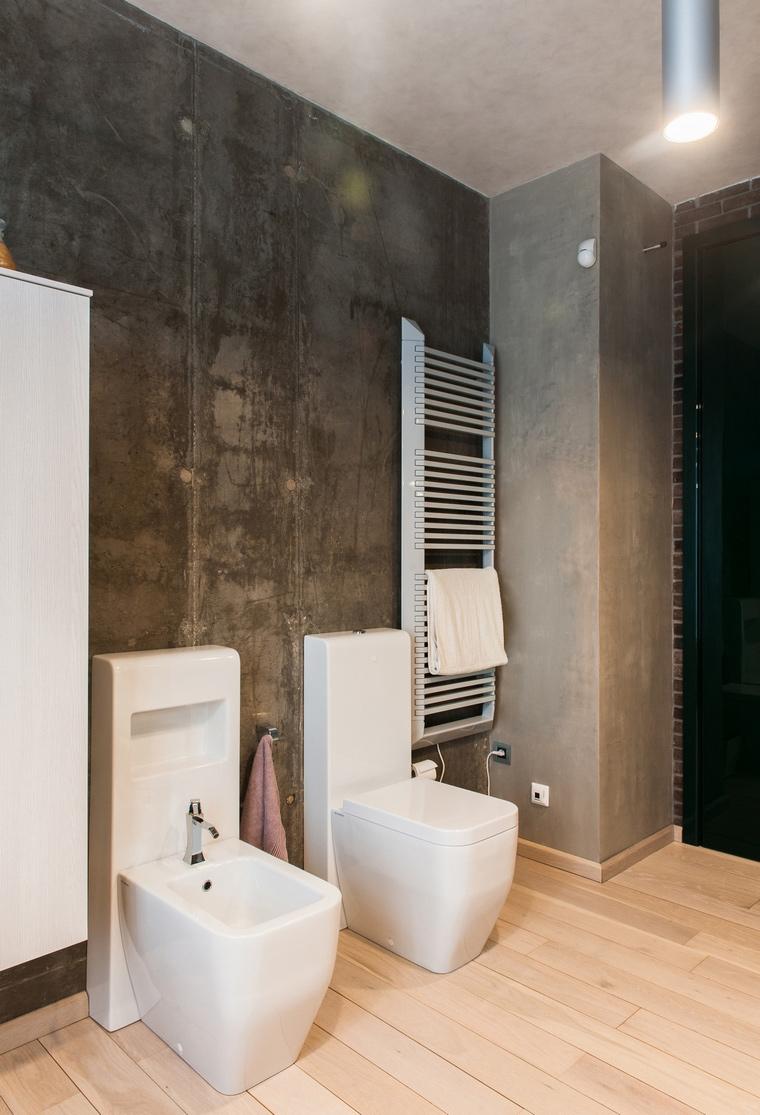 ванная - фото № 68747