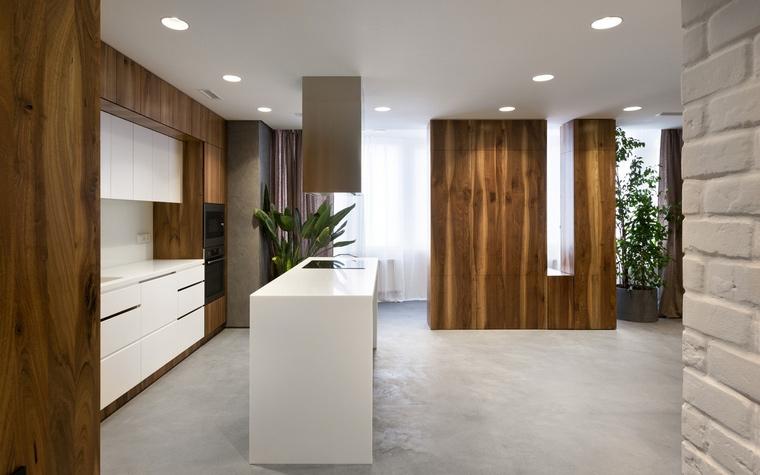 кухня - фото № 68840