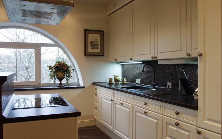 кухня - фото № 68930