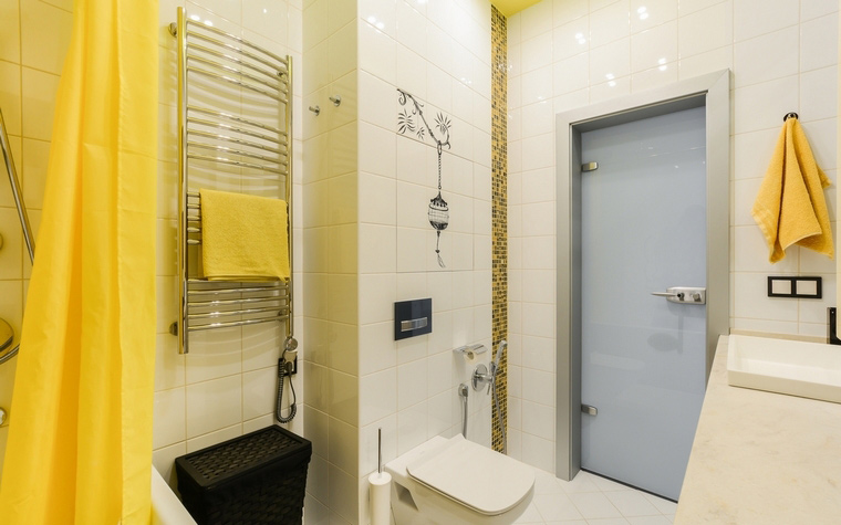 ванная - фото № 68992