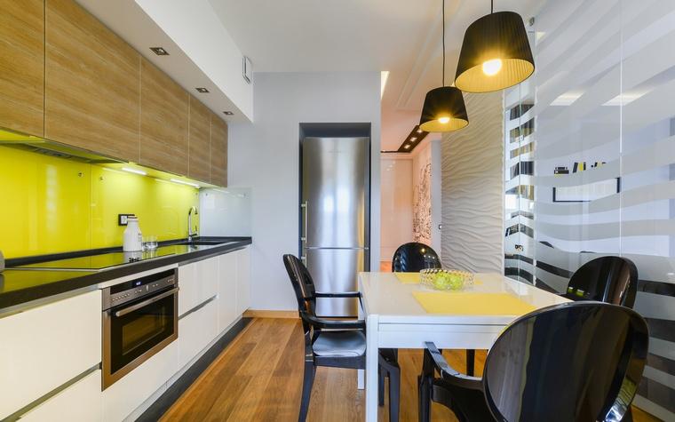 кухня - фото № 68979