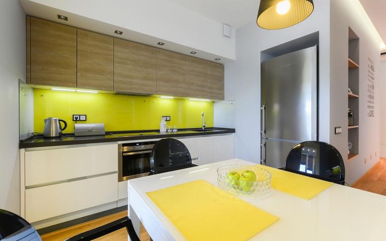 кухня - фото № 68980