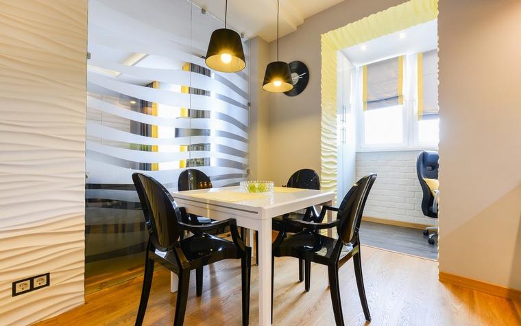 кухня - фото № 68981