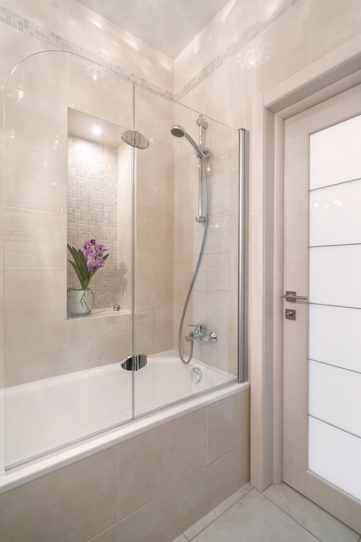 ванная - фото № 69065