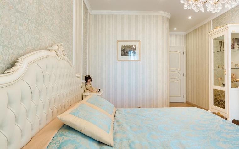 спальня - фото № 69157