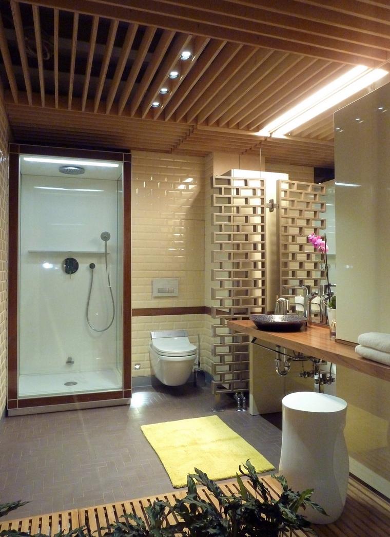 Фото № 69289 ванная  Квартира