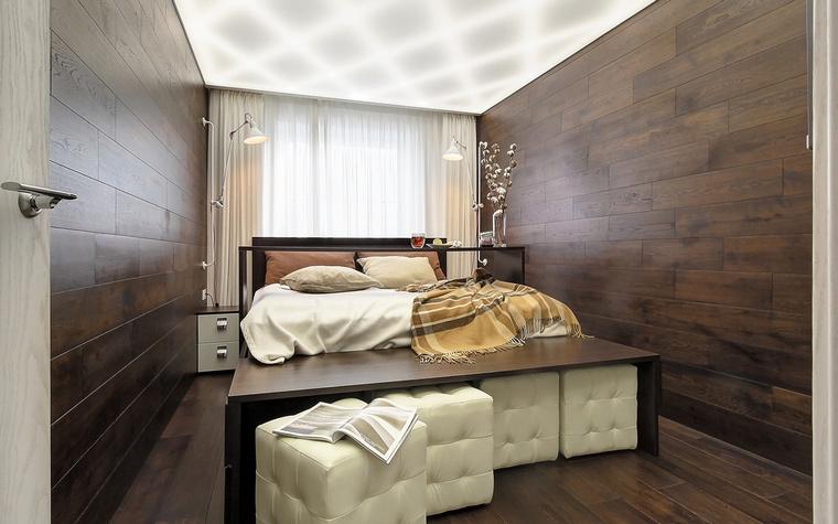 спальня - фото № 69310