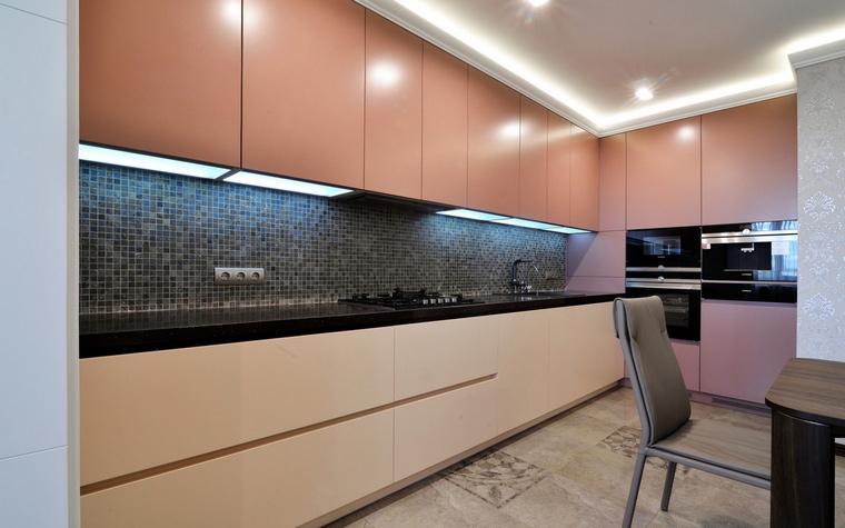 кухня - фото № 69367