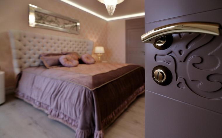 спальня - фото № 69371