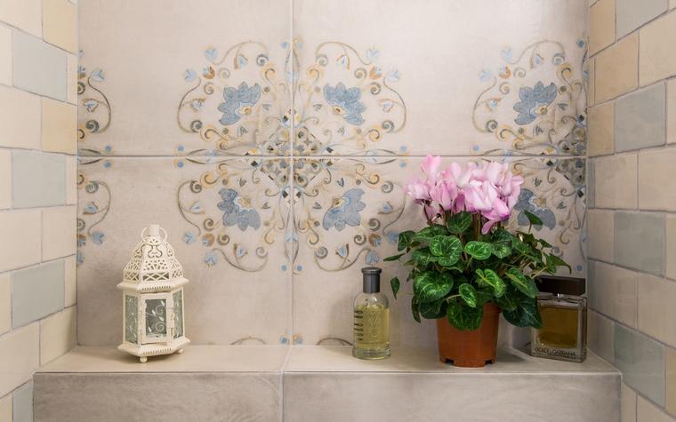 ванная - фото № 69452