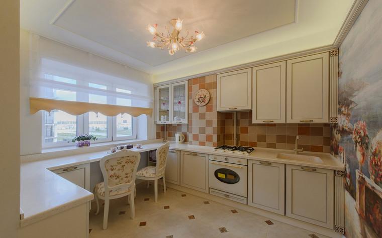 кухня - фото № 69642