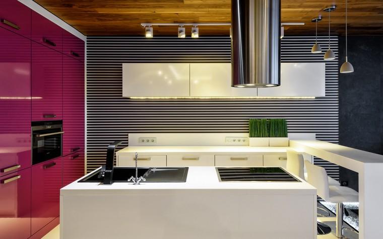 кухня - фото № 69704