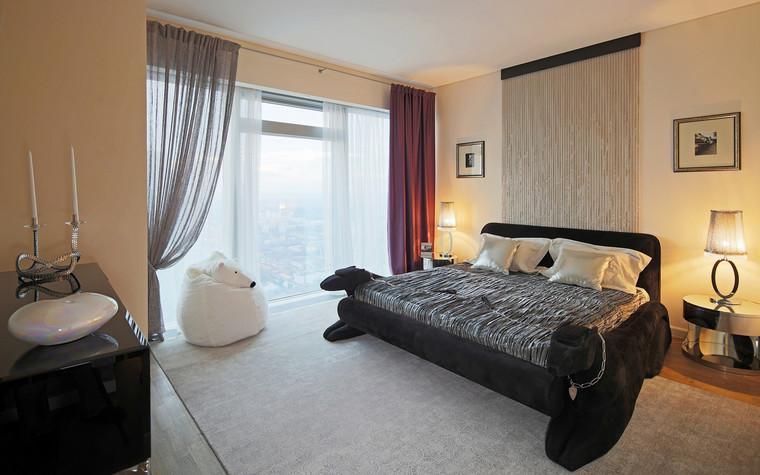 спальня - фото № 69733