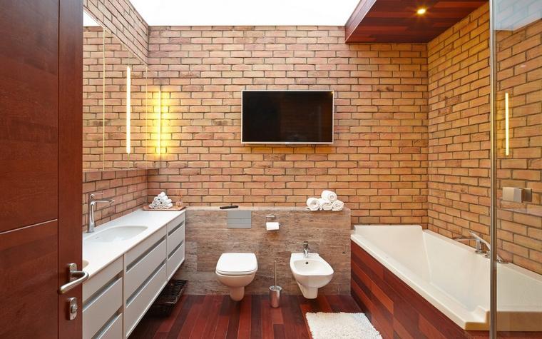 ванная - фото № 69806