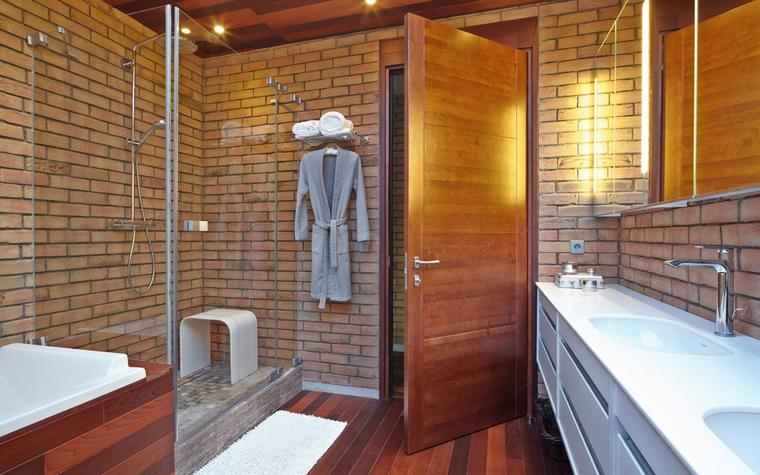 ванная - фото № 69807