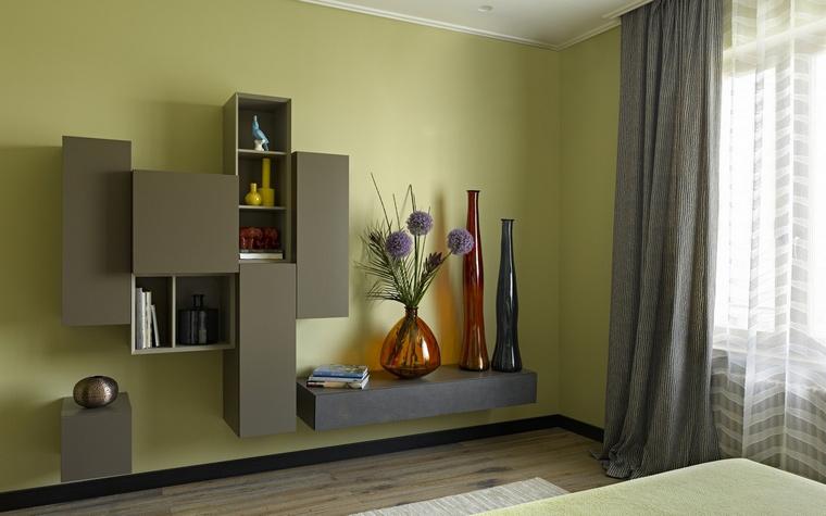 спальня - фото № 69949