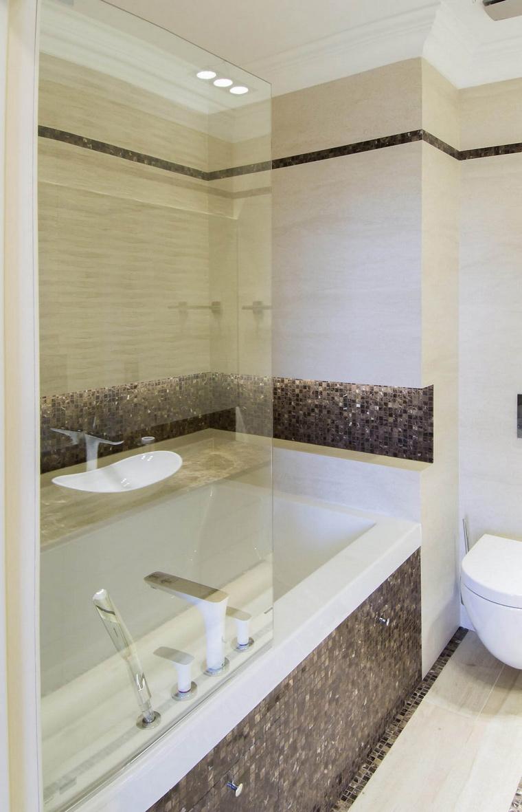 ванная - фото № 69984