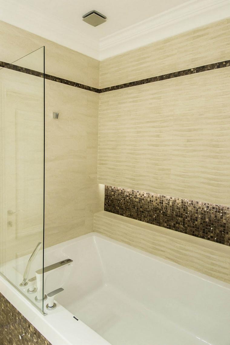 ванная - фото № 69986