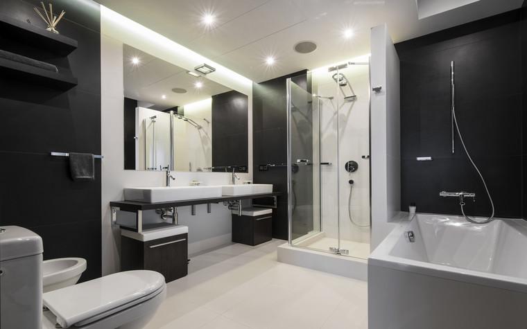 ванная - фото № 70160