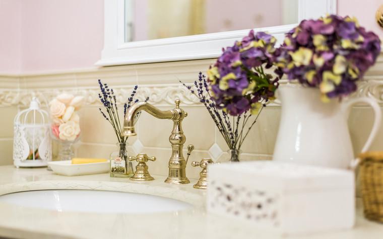 ванная - фото № 70301