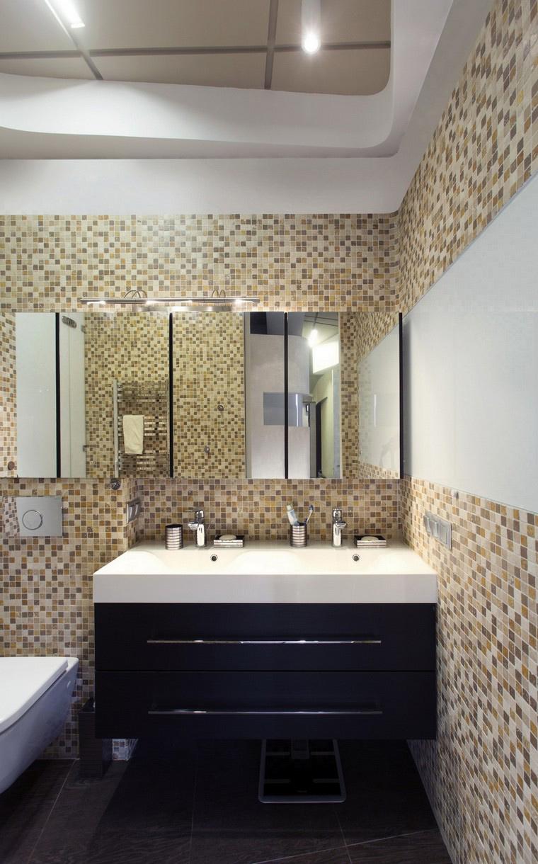 ванная - фото № 70731