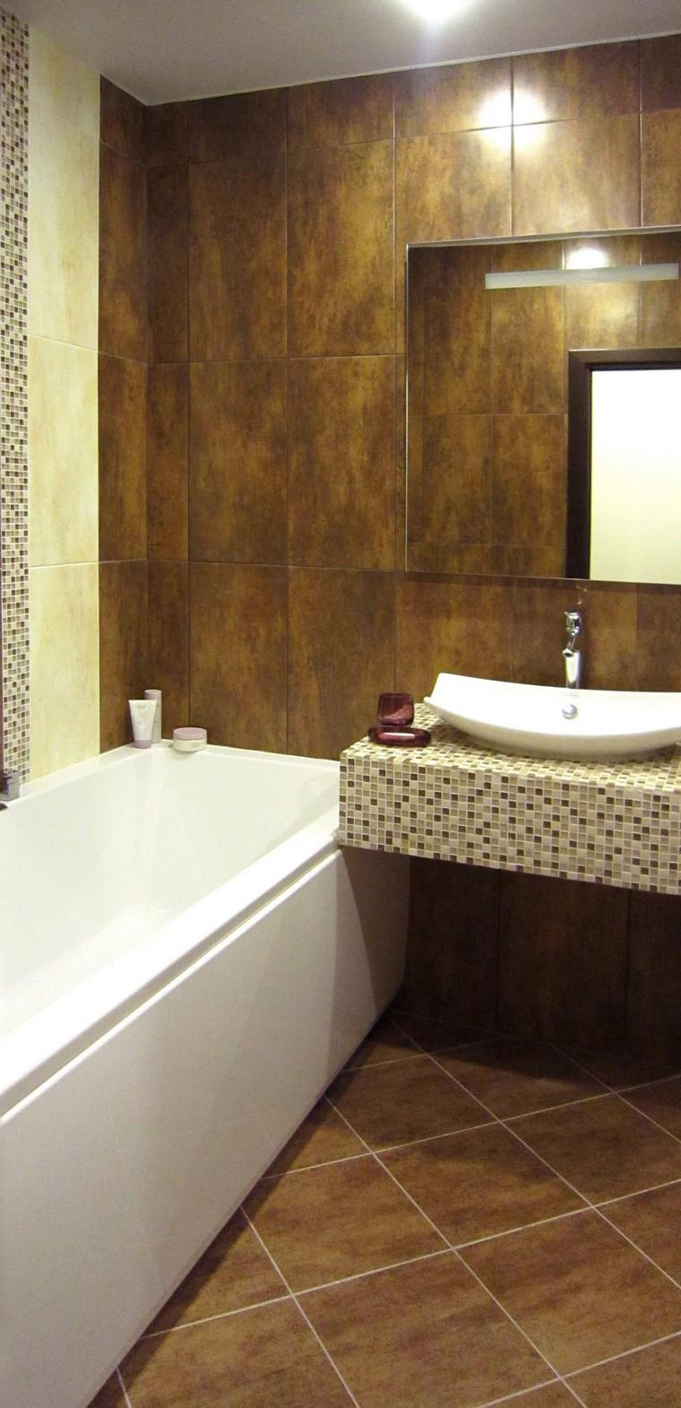 ванная - фото № 71135