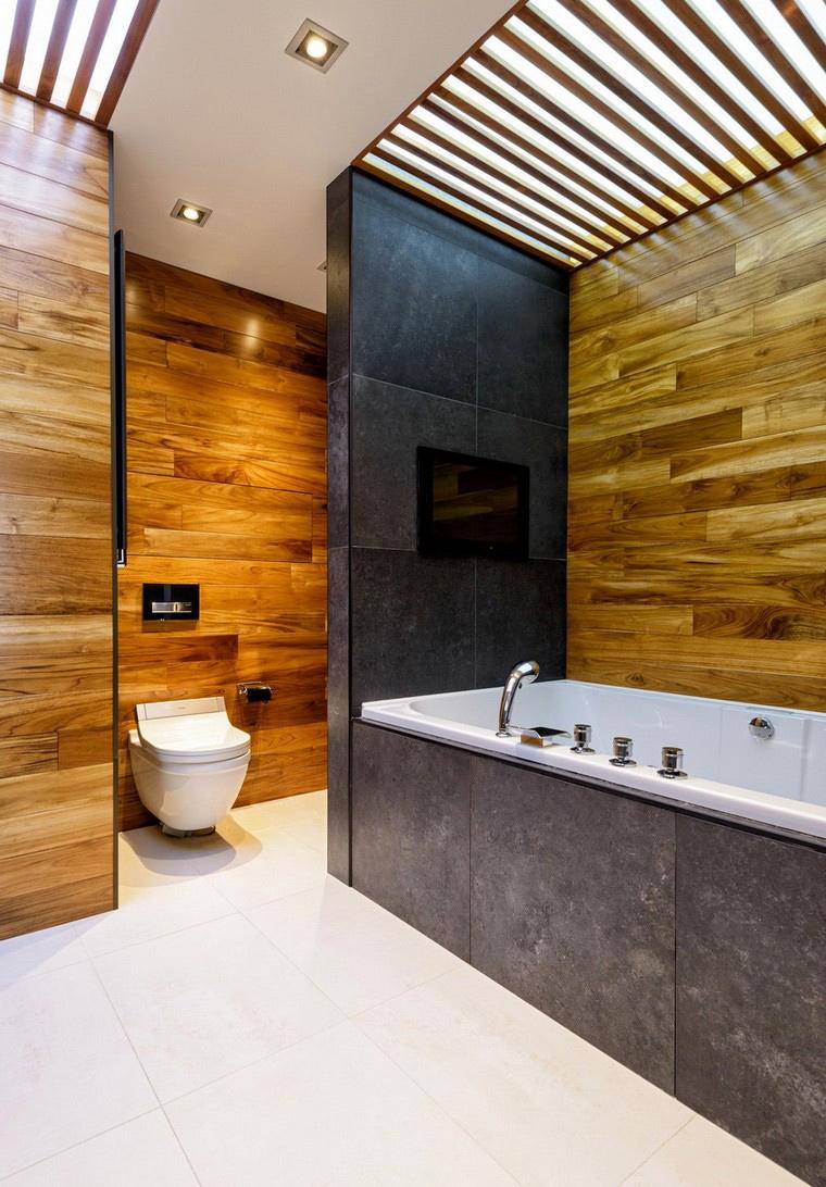 Квартира. ванная из проекта , фото №71541