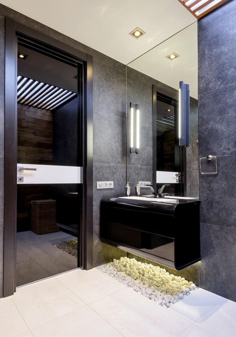 Квартира. ванная из проекта , фото №71540