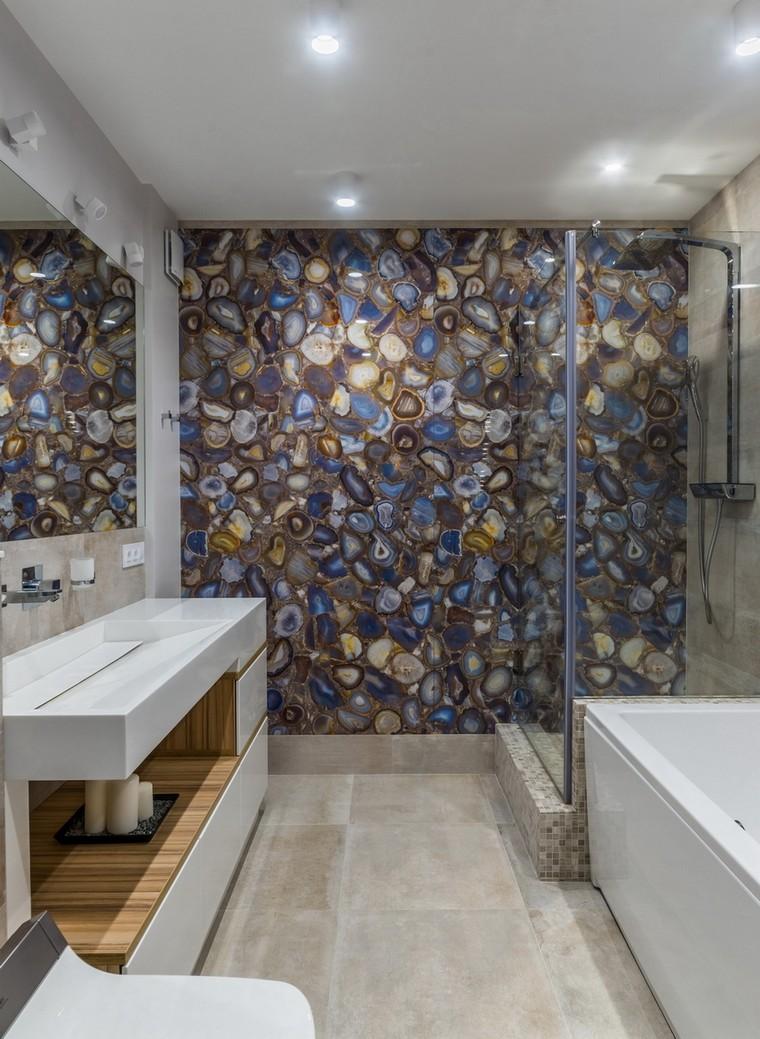 ванная - фото № 71646