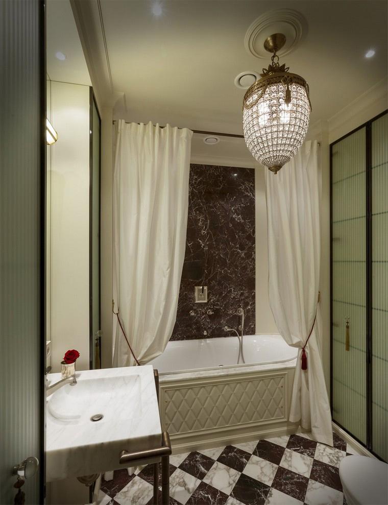ванная - фото № 71712