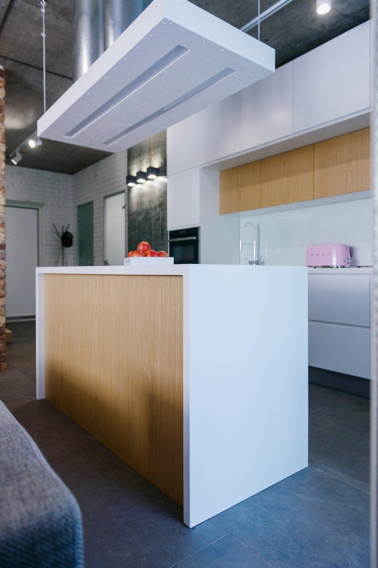 кухня - фото № 71799