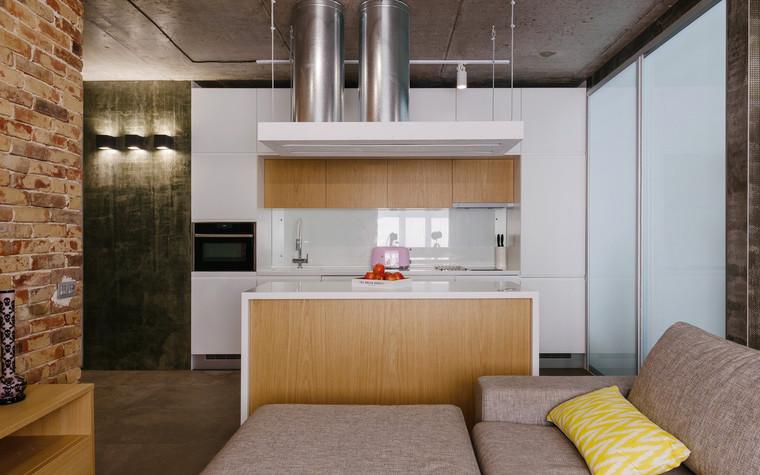 кухня - фото № 71801