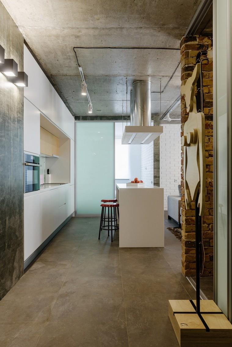 кухня - фото № 71798